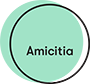 Amicitia Logo